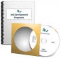 Stress Regulation Audio CD